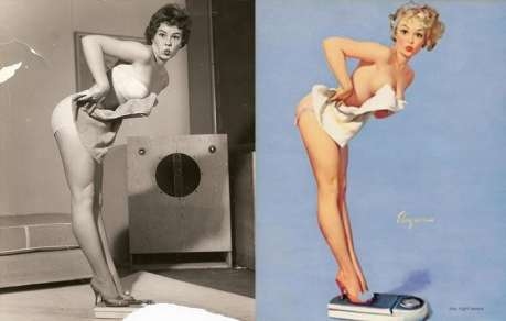 Pin_Up_before_after_72